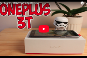 OnePlus 3T Unboxing and Review in South Africa